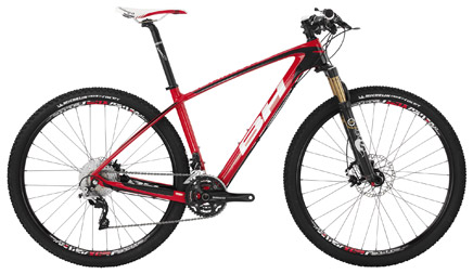 ULTIMATE RC 29er 8.9 A7594_10