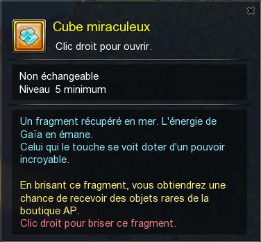 [Tutoriel Aura Kingdom] La pêche pour les nuls ! (INCOMPLET) Cube_m10