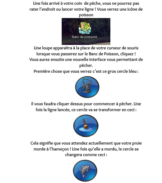 [Tutoriel Aura Kingdom] La pêche pour les nuls ! (INCOMPLET) Pache_10