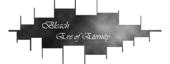 Bleach EoE (Revamp done) Advert10