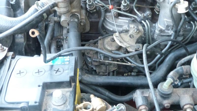 [Résolu] Cable débranché. P1010411