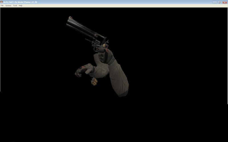 My Weapon, Sleeves, Hands (Bo1,2,Mw3 Blood hands, And Others) Retexture Colt_414