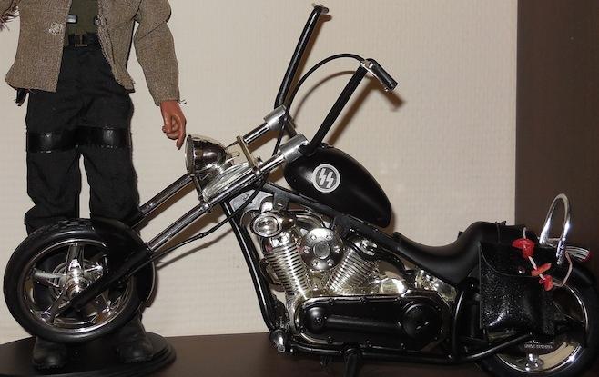 daryl - walking dead moto daryl 2013-014