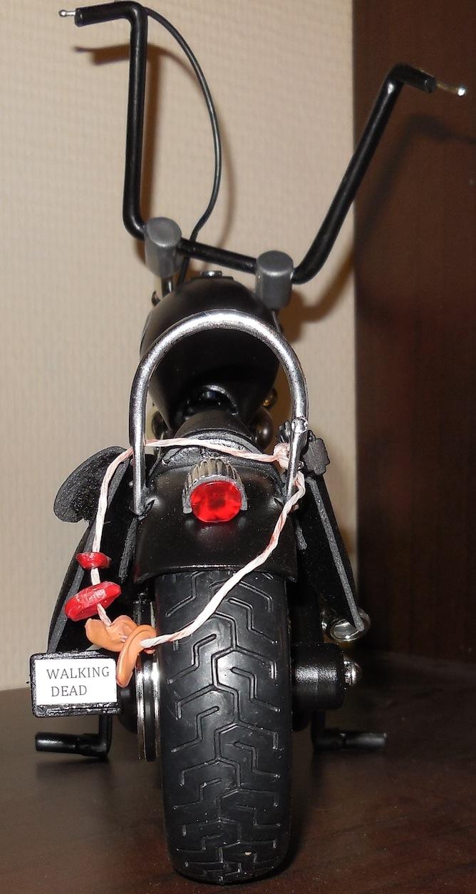daryl - walking dead moto daryl 2013-016