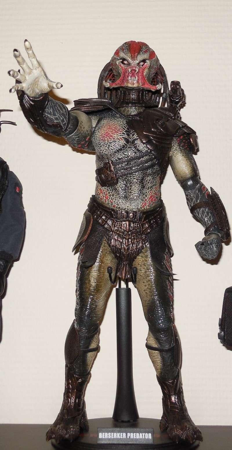 predator berseker 2013-026