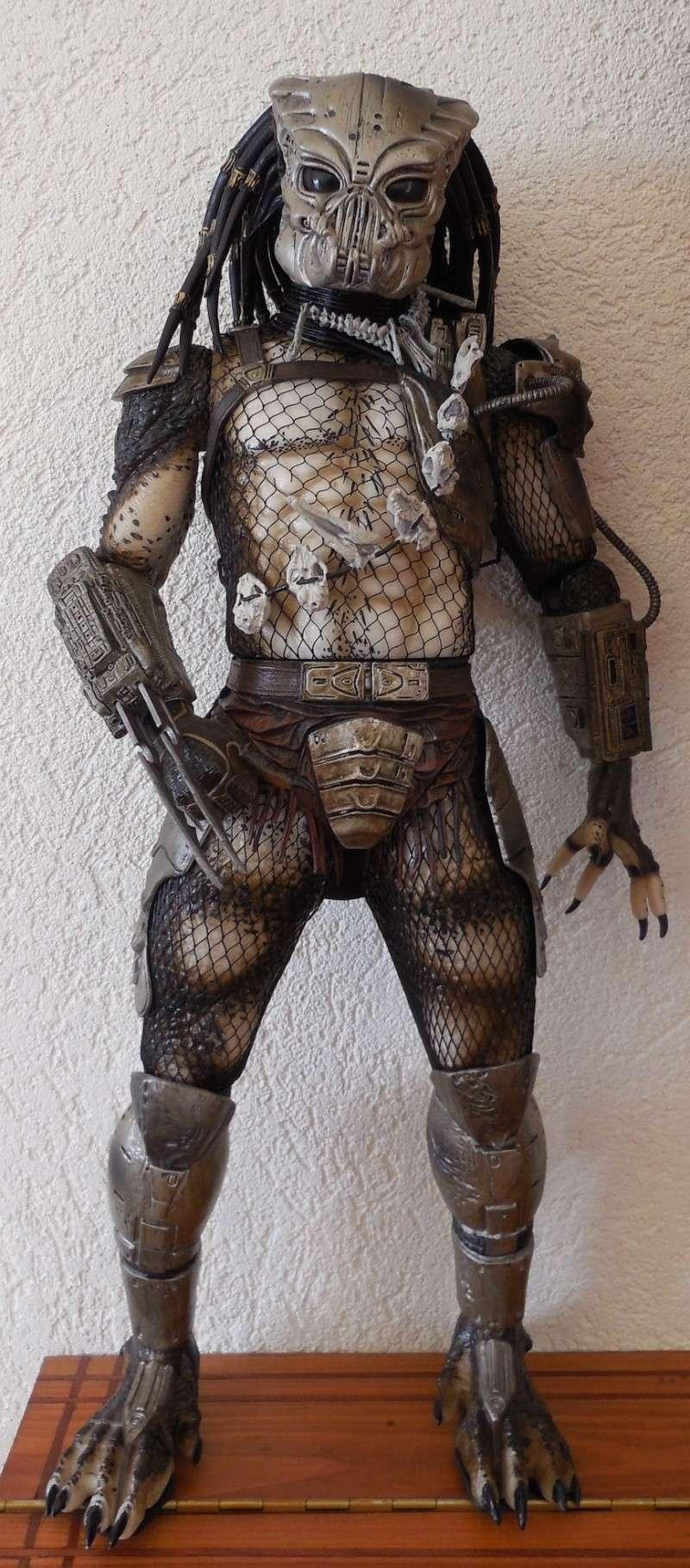 predator berseker 2013-028