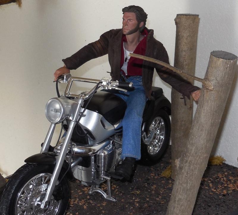 wolverine moto 2013-030