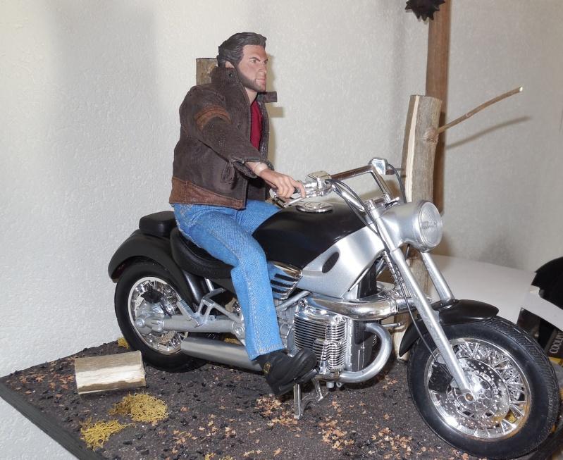 wolverine moto 2013-031