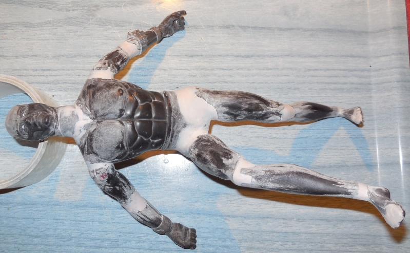essai surfer 2013-035