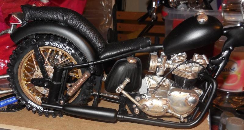 daryl - nouvelle moto daryl dixon 2013-187
