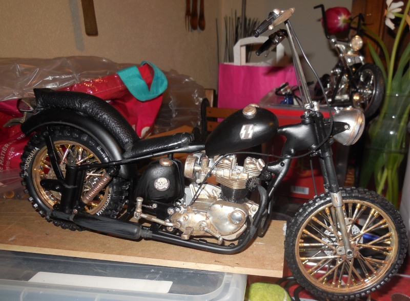 daryl - nouvelle moto daryl dixon 2013-189