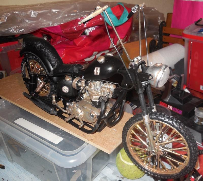 daryl - nouvelle moto daryl dixon 2013-190