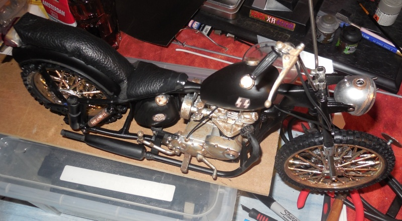 daryl - nouvelle moto daryl dixon 2013-191