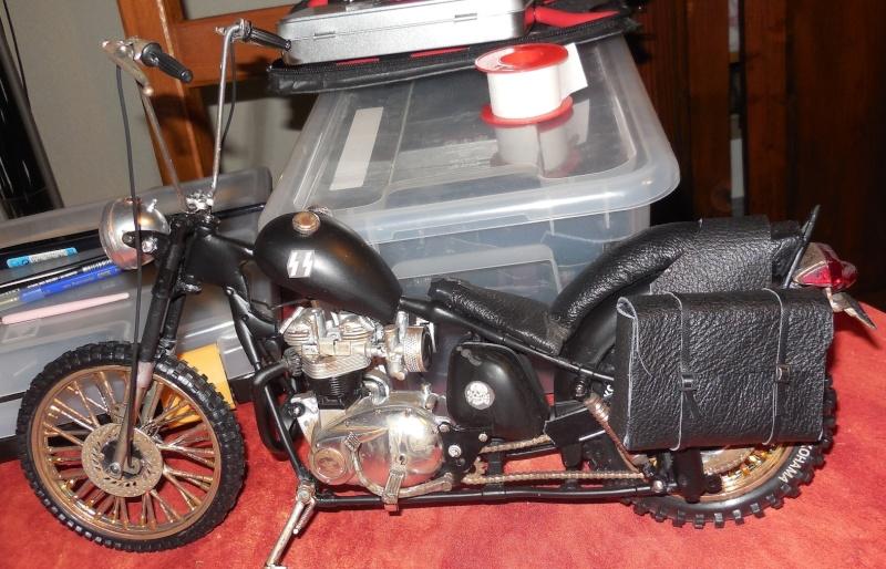 daryl - nouvelle moto daryl dixon 2013-205