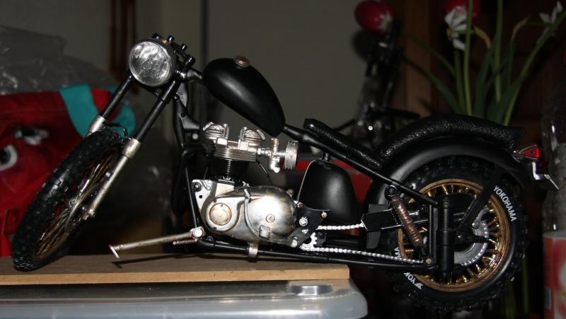 daryl - nouvelle moto daryl dixon 2014-012