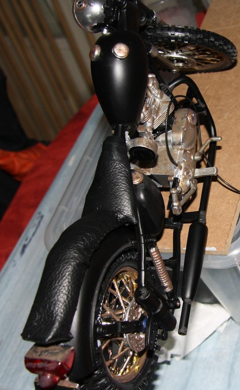 daryl - nouvelle moto daryl dixon 2014-014