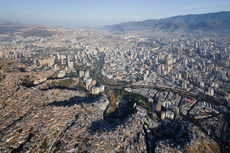 Caracas : 148