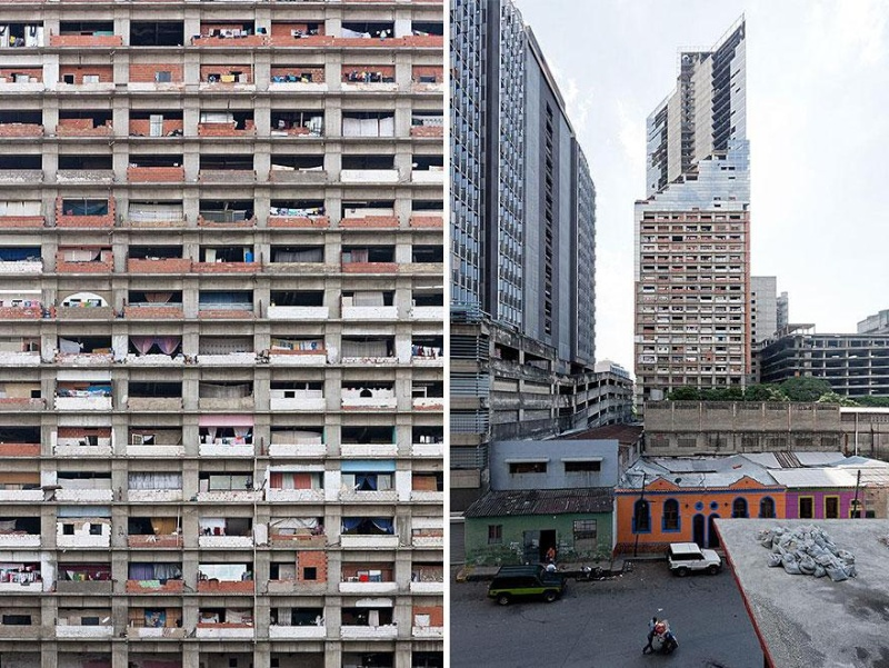 Caracas : 247