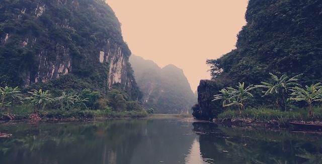 Somewhere in Vietnam 555