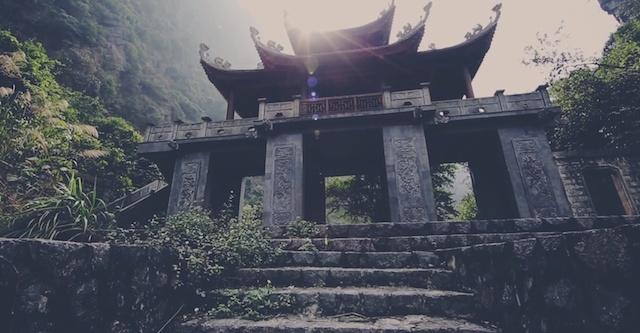 Somewhere in Vietnam 929