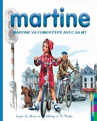 martine achète un MT 09 - Page 2 Image15