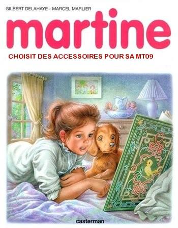 martine achète un MT 09 Martin10