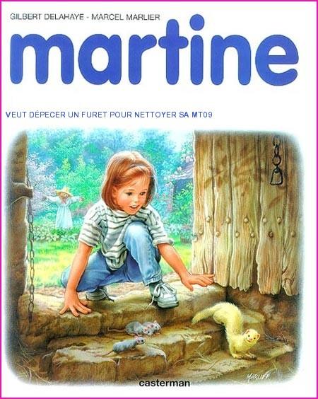 martine achète un MT 09 Martin11