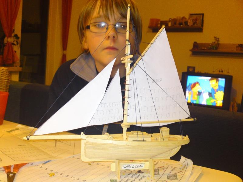mein erstes holzschiff Dsc01010