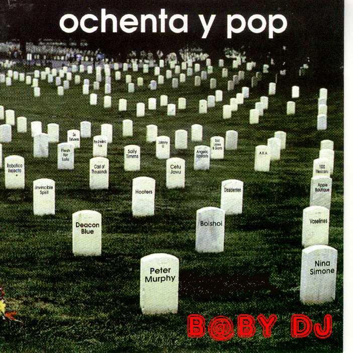RECOPILATORIO 80 Y POP Portad14