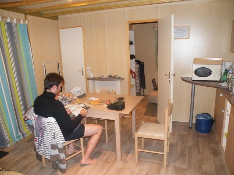 Camping à Disneyland Paris Dscf1712