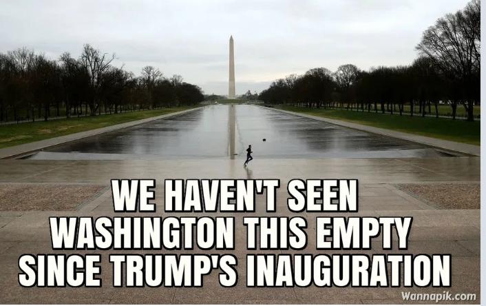 Washington Monument Screen13