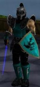 Imperio LdD - portal Sin_ta17