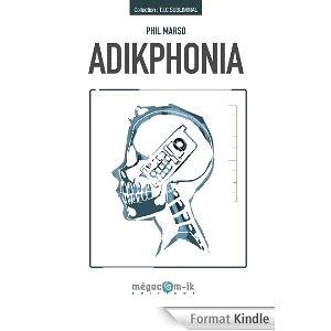 [Marso, Phil] Adikphonia 418jdq10