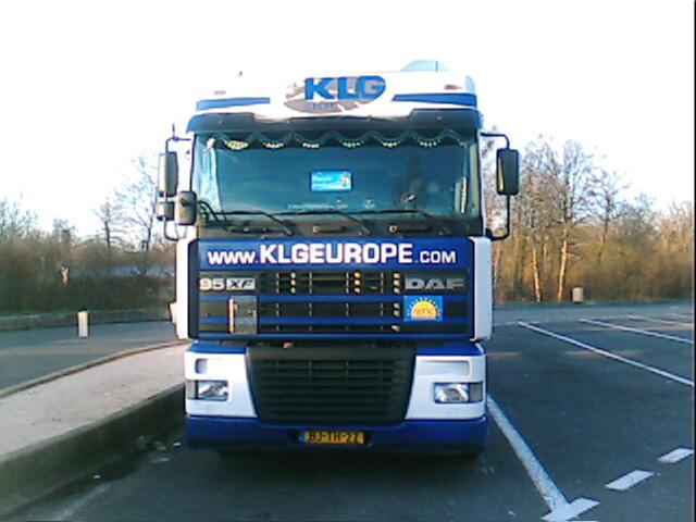 KLG Europe (Eersel) - Page 2 Img00810