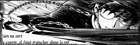 ; Académie Tsuki Signat11