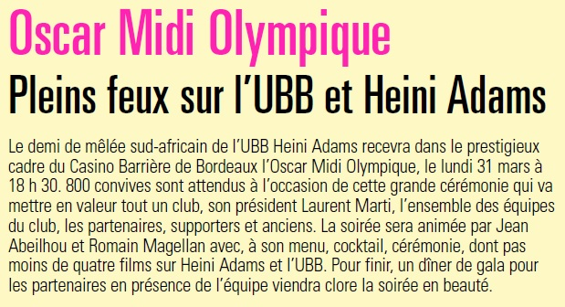 Heini Adams - Page 2 Ha10
