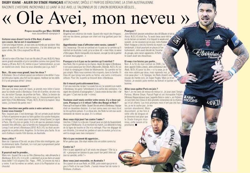 Ole  Avei - Page 2 Ole10