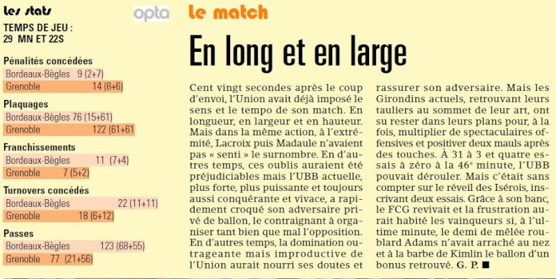 TOP14 - 18eme journée : UBB / GRENOBLE - Page 6 Sans_t21