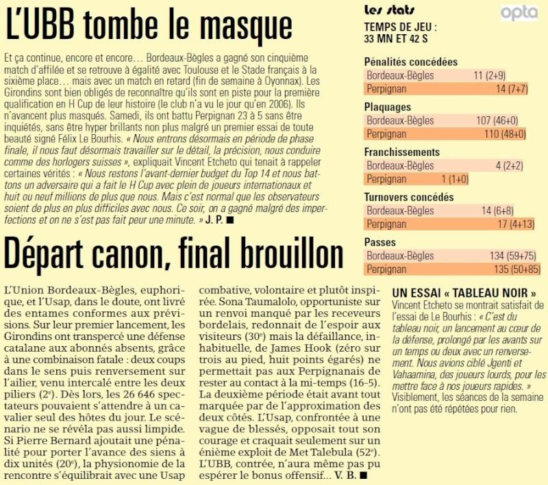 TOP 14 - 23ème journée : UBB / USAP  - Page 8 Sans_t52