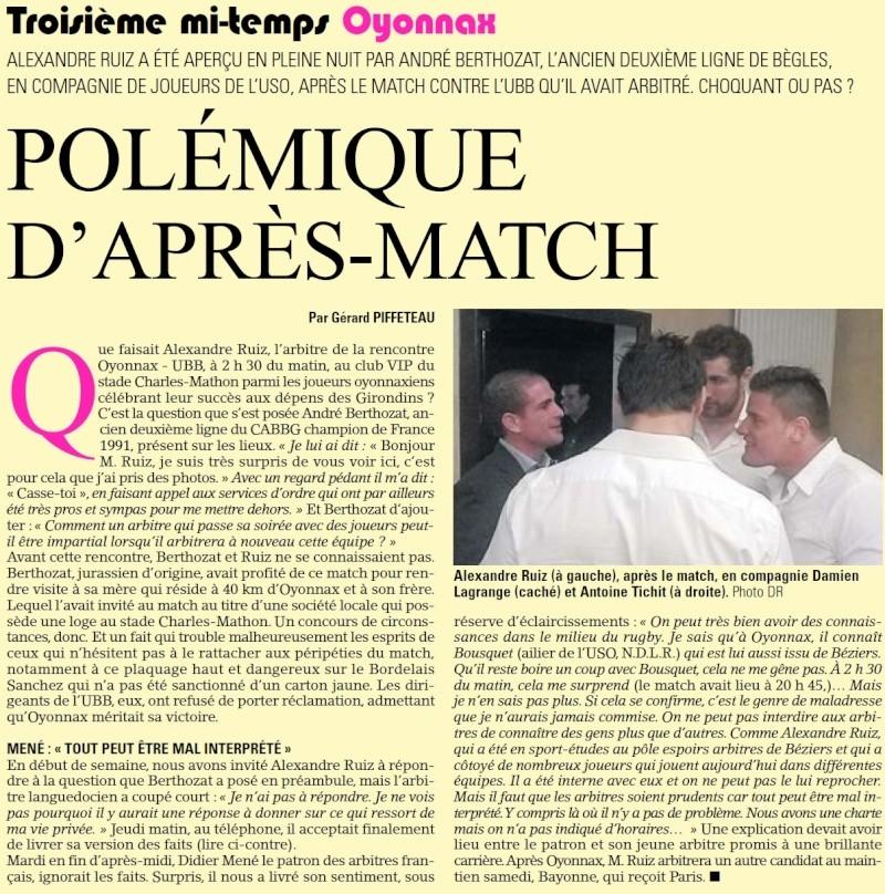 TOP 14 - 19ème journée : Oyonnax / UBB - Page 11 Sans_t60