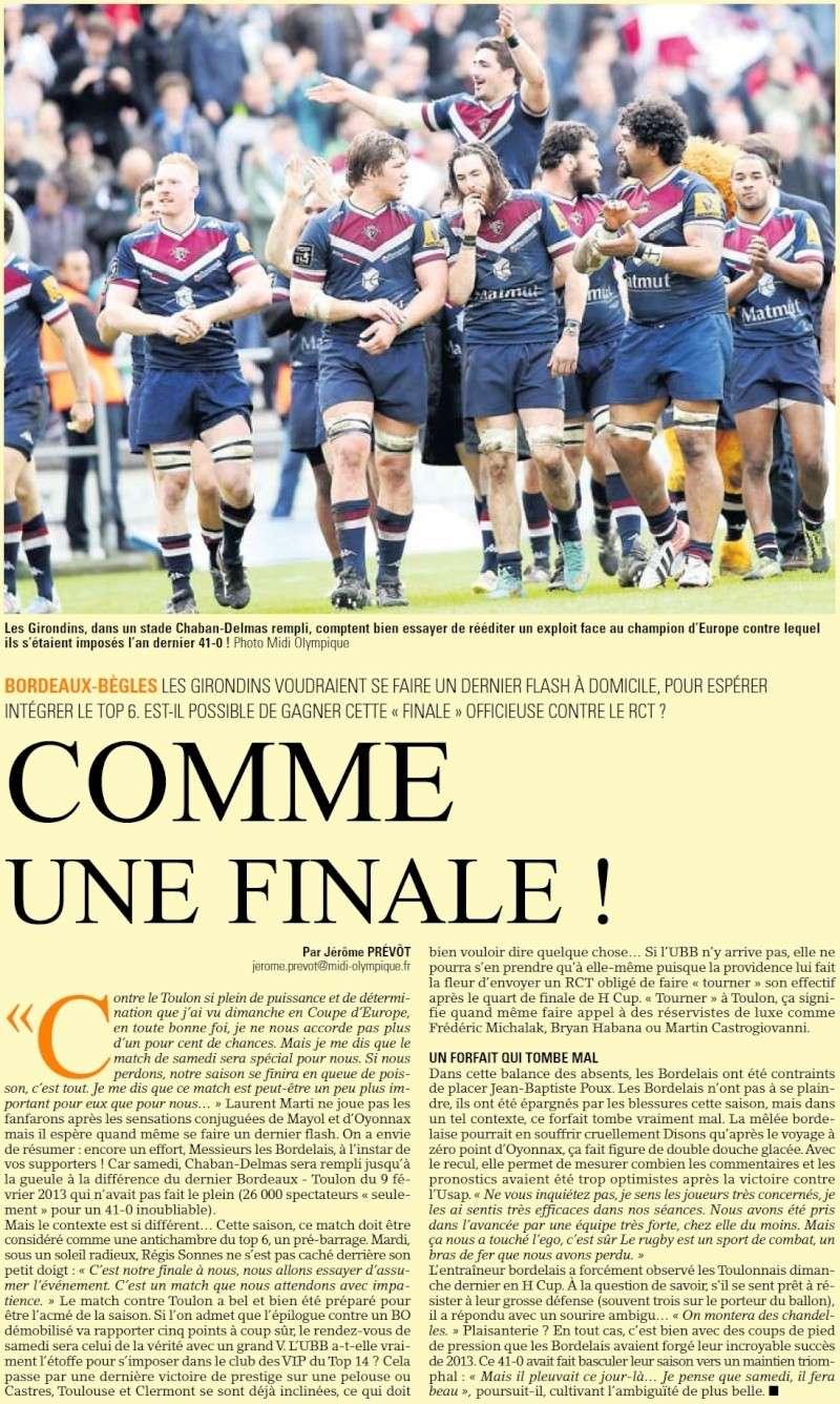 TOP 14 - 24ème journée : UBB / Toulon - Page 5 Sans_t62