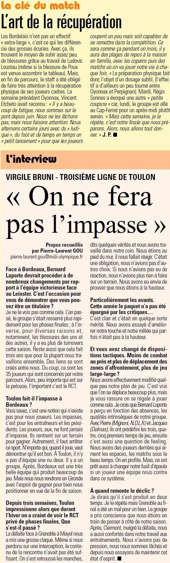 TOP 14 - 24ème journée : UBB / Toulon - Page 5 Sans_t63