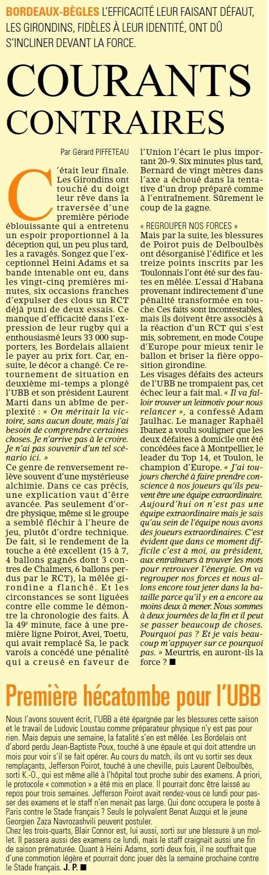 TOP 14 - 24ème journée : UBB / Toulon - Page 7 Sans_t65