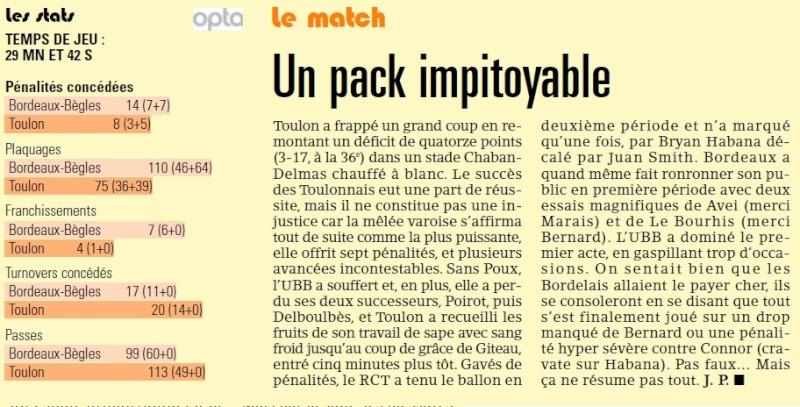 TOP 14 - 24ème journée : UBB / Toulon - Page 7 Sans_t66