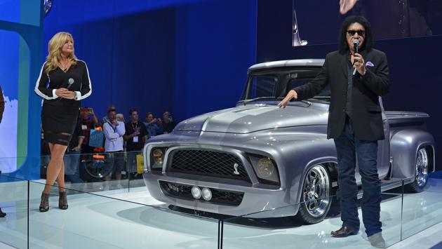 Ford F100 pick-up - Page 2 7c97b310
