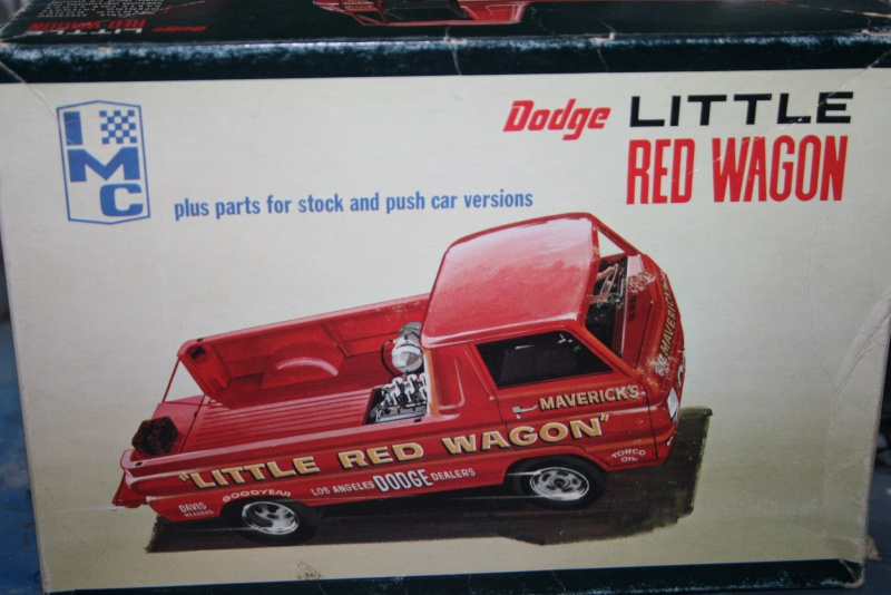 little red wagon Red_wa10