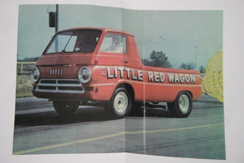 little red wagon Red_wa16