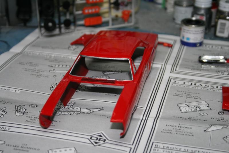 1978 Dodge li'l red express  - Page 2 Super_11