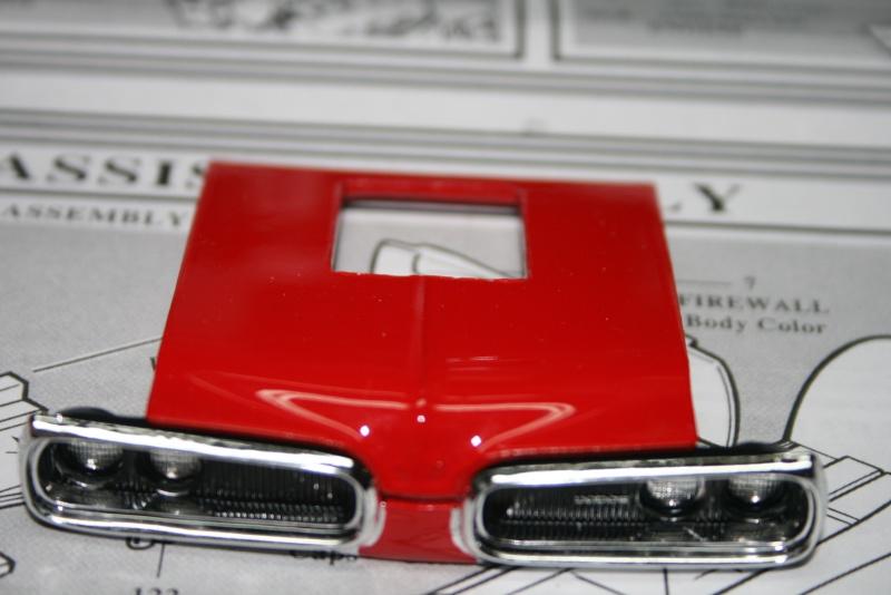 1978 Dodge li'l red express  - Page 2 Super_12