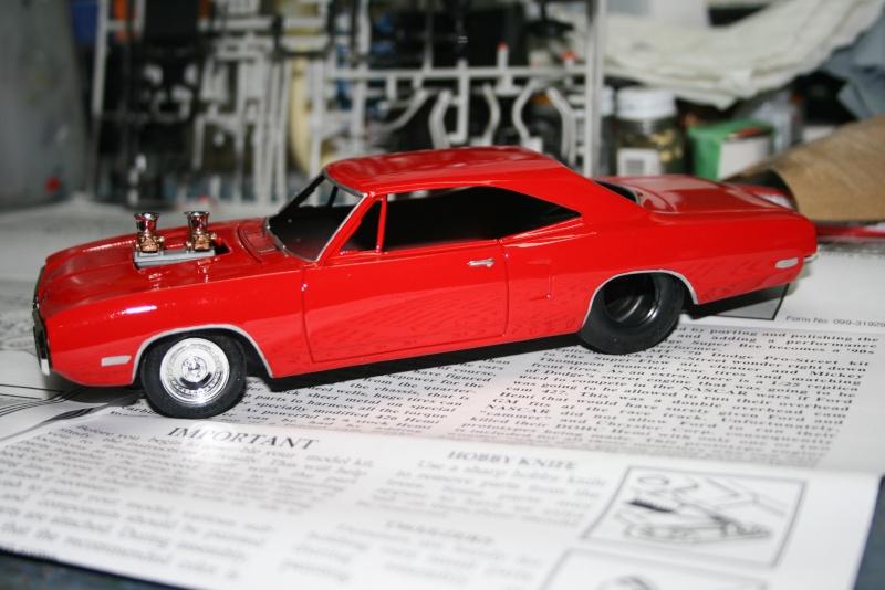 1978 Dodge li'l red express  - Page 2 Super_15